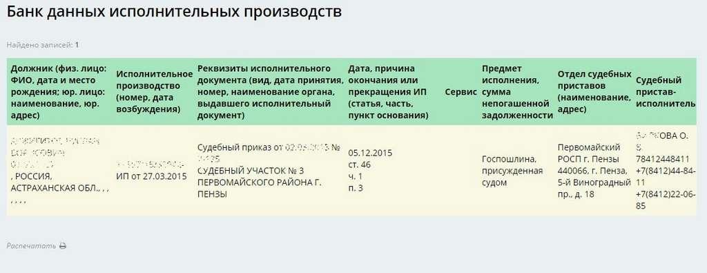 Изображение - Карточка наложенного ограничения на автомобиль проверить proxy?url=http%3A%2F%2Fberkutgun.ru%2Fwp-content%2Fuploads%2F2018%2F4%2Fkartochka-amts-nahodjashhegosja-pod-ogranicheniem_2_1