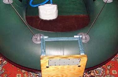 Изображение - Навесной транец для лодки пвх proxy?url=http%3A%2F%2Fboatcity.ru%2Fwp-content%2Fuploads%2F2015%2F09%2F8