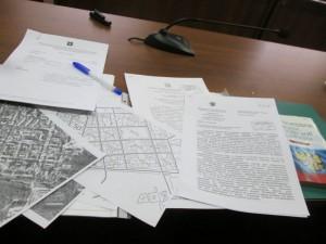 Изображение - Придомовая территория по жилищному кодексу proxy?url=http%3A%2F%2Fbytrf.ru%2Fwp-content%2Fuploads%2F2016%2F09%2F3-19-300x225
