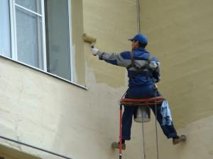 Изображение - Капитальный ремонт фасада многоквартирного дома proxy?url=http%3A%2F%2Fbytrf.ru%2Fwp-content%2Fuploads%2F2016%2F11%2F5-18-300x225