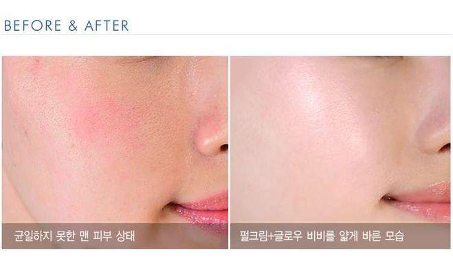Изображение - Уход за кожей лица bb glow proxy?url=http%3A%2F%2Fcdn01.ru%2Ffiles%2Fusers%2Fimages%2F16%2F5f%2F165f3195075fff6a3265740bff514289
