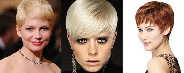 Изображение - Стрижка гарсон на короткие волосы proxy?url=http%3A%2F%2Fconcept-hair.ru%2Fimages%2Fstati%2FTangleTeezer%2Fgarson-chelka