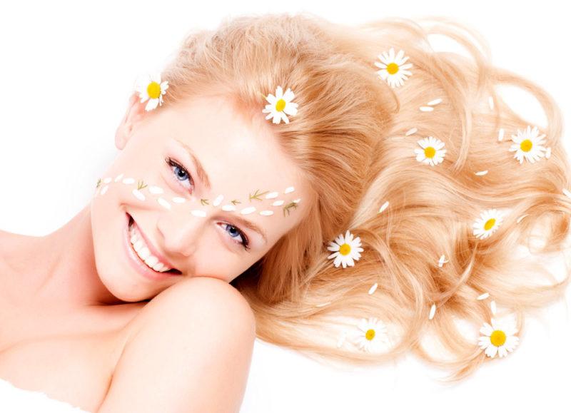 Изображение - Натуральная краска для волос proxy?url=http%3A%2F%2Fcpykami.ru%2Fwp-content%2Fuploads%2F2017%2F03%2F2-800x579