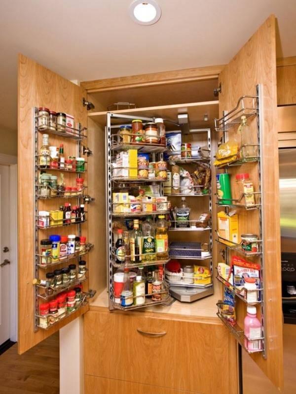 Изображение - Органайзер для кухни на страже порядка proxy?url=http%3A%2F%2Fdekorin.me%2Fwp-content%2Fuploads%2F2015%2F01%2Fmetallicheskiy-organayser-dlya-kukhonnoy-kladovoy