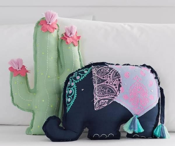 Изображение - Подушки для дивана своими руками proxy?url=http%3A%2F%2Fdekorin.me%2Fwp-content%2Fuploads%2F2016%2F11%2Fkak-sdelat-podushku-svoimi-rukami