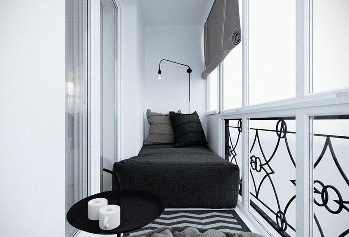 Изображение - Какие шторы выбрать для французского балкона proxy?url=http%3A%2F%2Fdekormyhome.ru%2Fwp-content%2Fuploads%2F2018%2F04%2F3d6373fcb25e4b1cba63e26973e1e844