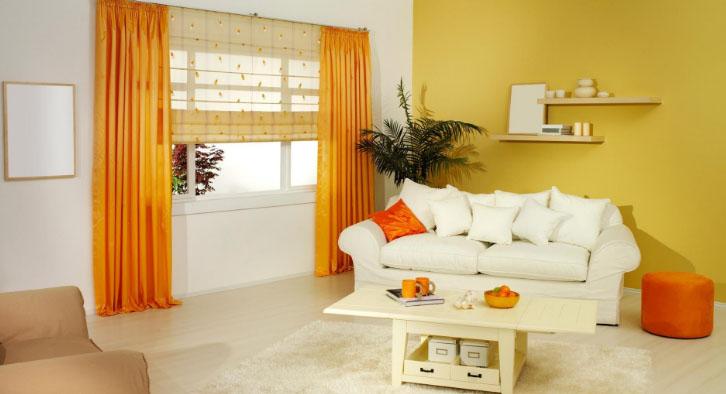 Изображение - Оранжевые шторы на окна секреты выбора для кухни, ванной, детской и гостиной proxy?url=http%3A%2F%2Fdekormyhome.ru%2Fwp-content%2Fuploads%2F2018%2F04%2F6d902ca2986cd870f4c910b4e71e877e
