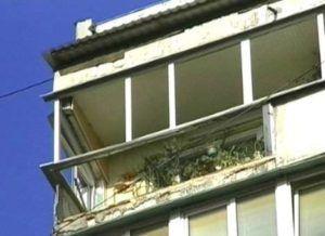 Изображение - Утепление лоджии и балкона под комнату proxy?url=http%3A%2F%2Fdekormyhome.ru%2Fwp-content%2Fuploads%2F2018%2F05%2F8ce20d086a679af0825f9a31431427f7