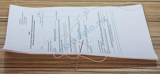 Изображение - Как грамотно прошить документы перед сдачей в архив или в налоговую proxy?url=http%3A%2F%2Fdelat-delo.ru%2Fwp-content%2Fuploads%2F2017%2F05%2Fshit-dokument-3-dyrki_005