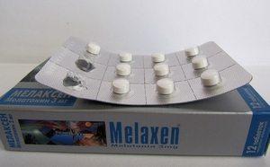 Изображение - Препараты от бессонницы мелатонин аналоги proxy?url=http%3A%2F%2Fdepressio.ru%2Fwp-content%2Fuploads%2F2018%2F04%2F721-5