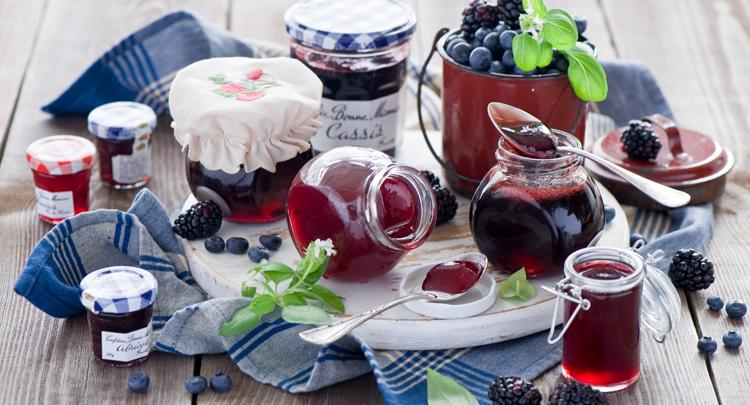 Изображение - Черника польза ягод при диабете proxy?url=http%3A%2F%2Fdiabetiya.ru%2Fwp-content%2Fuploads%2F2017%2F12%2Fcher-dia-vare