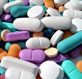 Изображение - Стероидный сахарный диабет proxy?url=http%3A%2F%2Fdiabetiya.ru%2Fwp-content%2Fuploads%2F2017%2F12%2Fsterdi