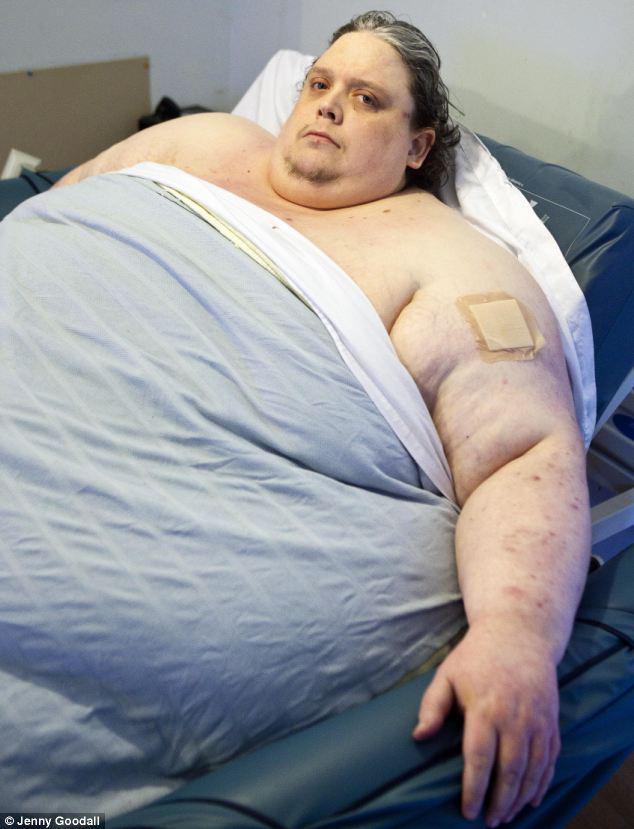 Изображение - Лечение ожирения в больнице proxy?url=http%3A%2F%2Fdiet-clinica.ru%2Fimages%2Fupload%2F8c1d9f1b3ad73b16be4da1e583ce31f8