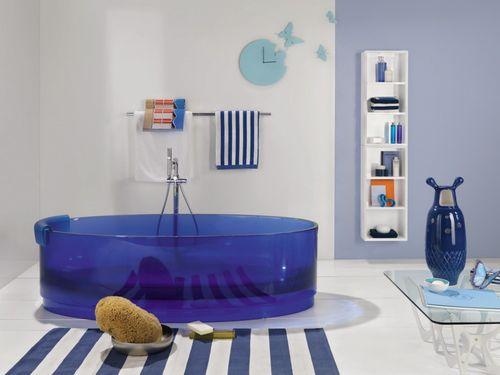 Изображение - Отличительные черты и характеристики ванн из разных материалов proxy?url=http%3A%2F%2Fdizain-vannoi.ru%2Fwp-content%2Fuploads%2F2016%2F04%2Fosnovnaya-klassifikaciya-vann_1