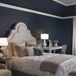 Изображение - Синяя спальня proxy?url=http%3A%2F%2Fdizajngid.ru%2Fwp-content%2Fuploads%2F2016%2F12%2Fbedroom-design-ideas-in-blue-colors-picture-rQYL-150x150