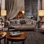 Изображение - Мягкая мебель для гостиной красивые варианты в интерьере proxy?url=http%3A%2F%2Fdizajngid.ru%2Fwp-content%2Fuploads%2F2017%2F01%2FMyagkaya-mebel-dlya-gostinoy-2-10-150x150