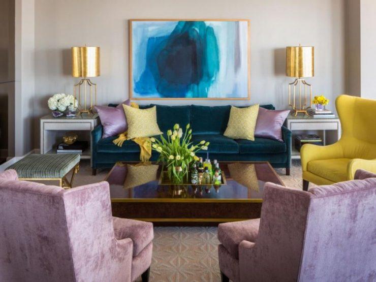 Изображение - Мягкая мебель для гостиной красивые варианты в интерьере proxy?url=http%3A%2F%2Fdizajngid.ru%2Fwp-content%2Fuploads%2F2017%2F01%2FMyagkaya-mebel-dlya-gostinoy-5-1