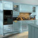 Изображение - Голубая кухня цвета неба и моря proxy?url=http%3A%2F%2Fdizajngid.ru%2Fwp-content%2Fuploads%2F2017%2F03%2FBlue-Kitchen-2017-6-150x150