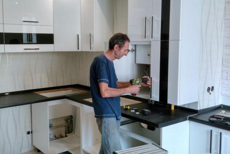 Изображение - Как спрятать газовый котел на кухне proxy?url=http%3A%2F%2Fdizajngid.ru%2Fwp-content%2Fuploads%2F2017%2F03%2FKotel-na-kuhne-5