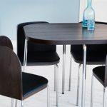 Изображение - Белые столы ikea в интерьере proxy?url=http%3A%2F%2Fdizajngid.ru%2Fwp-content%2Fuploads%2F2017%2F04%2FStolyi-IKEA-v-interere-2-150x150