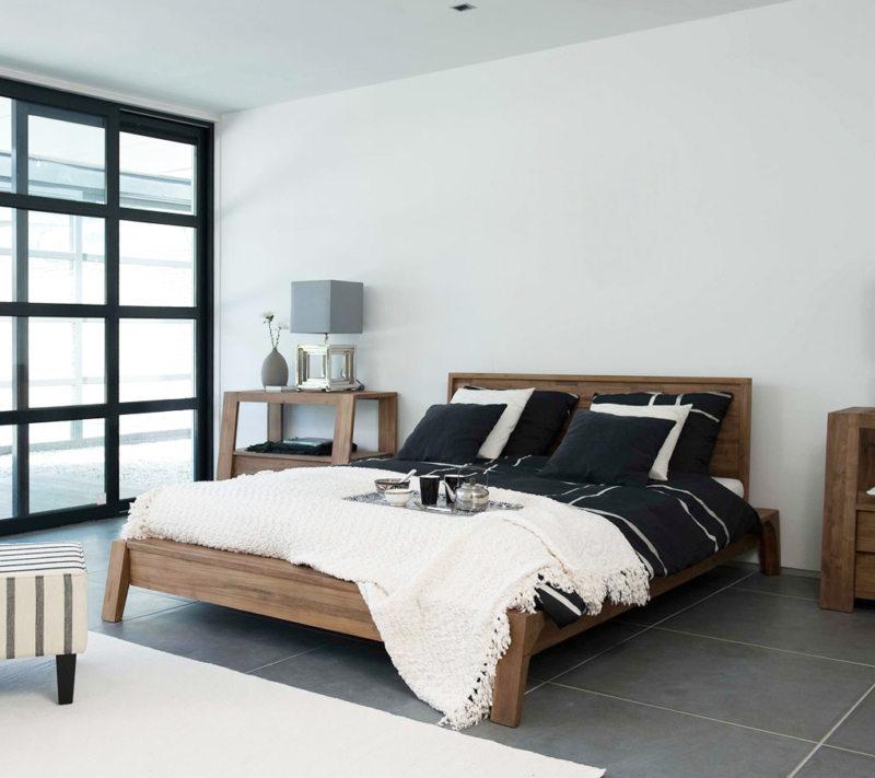 Изображение - Спальня в стиле «лофт» proxy?url=http%3A%2F%2Fdizajninfo.ru%2Fwp-content%2Fuploads%2F2017%2F02%2FSpalnya-v-stile-loft-12