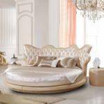 Изображение - Круглая кровать в интерьере спальни proxy?url=http%3A%2F%2Fdizajninfo.ru%2Fwp-content%2Fuploads%2F2017%2F02%2FThe-round-bed-in-the-bedroom-14-150x150