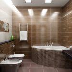 Изображение - Ванная комната площадью 3 кв. метра идеи современного дизайна proxy?url=http%3A%2F%2Fdizajninterer.ru%2Fwp-content%2Fuploads%2F2017%2F04%2FDizayn-vannoy-komnatyi-3-kv.-m-12-150x150