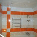 Изображение - Советы по ремонту ванной комнаты своими руками proxy?url=http%3A%2F%2Fdizajninterer.ru%2Fwp-content%2Fuploads%2F2017%2F04%2FRemont-vannoy-komnatyi-svoimi-rukami-6-150x150