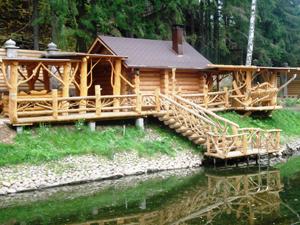 Изображение - Правда ли, что деревянные дома – экологичное жилье proxy?url=http%3A%2F%2Fdom-srub.su%2Fupload%2Fimage%2Ffoto%2F23m