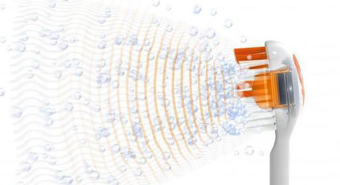 Изображение - Зубные щетки omron звуковые модели и их особенности proxy?url=http%3A%2F%2Ffb.ru%2Fmisc%2Fi%2Fgallery%2F35781%2F926174