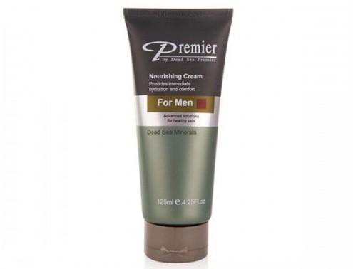 Изображение - Крем для подтяжки лица для мужчин proxy?url=http%3A%2F%2Ffb.ru%2Fmisc%2Fi%2Fgallery%2F44149%2F1445729