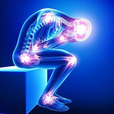 Изображение - Крем для тела в области суставов proxy?url=http%3A%2F%2Ffb.ru%2Fmisc%2Fi%2Fthumb%2Fa%2F1%2F0%2F7%2F7%2F3%2F2%2F7%2F1077327