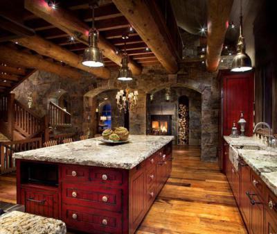 Изображение - Кухня в деревянном доме и эко-интерьер proxy?url=http%3A%2F%2Ffb.ru%2Fmisc%2Fi%2Fthumb%2Fa%2F1%2F2%2F3%2F0%2F3%2F1%2F1%2F1230311
