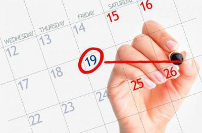 Изображение - Первые дни беременности proxy?url=http%3A%2F%2Ffb.ru%2Fmisc%2Fi%2Fthumb%2Fa%2F1%2F2%2F3%2F5%2F7%2F8%2F0%2F1235780