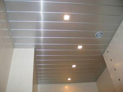 Изображение - Реечный алюминиевый потолок плюсы и минусы proxy?url=http%3A%2F%2Ffb.ru%2Fmisc%2Fi%2Fthumb%2Fa%2F2%2F9%2F6%2F2%2F7%2F5%2F3%2F2962753