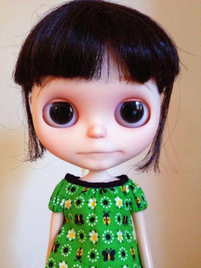 Изображение - Толкование сна кукла вуду proxy?url=http%3A%2F%2Ffb.ru%2Fmisc%2Fi%2Fthumb%2Fa%2F3%2F5%2F1%2F9%2F0%2F8%2F351908