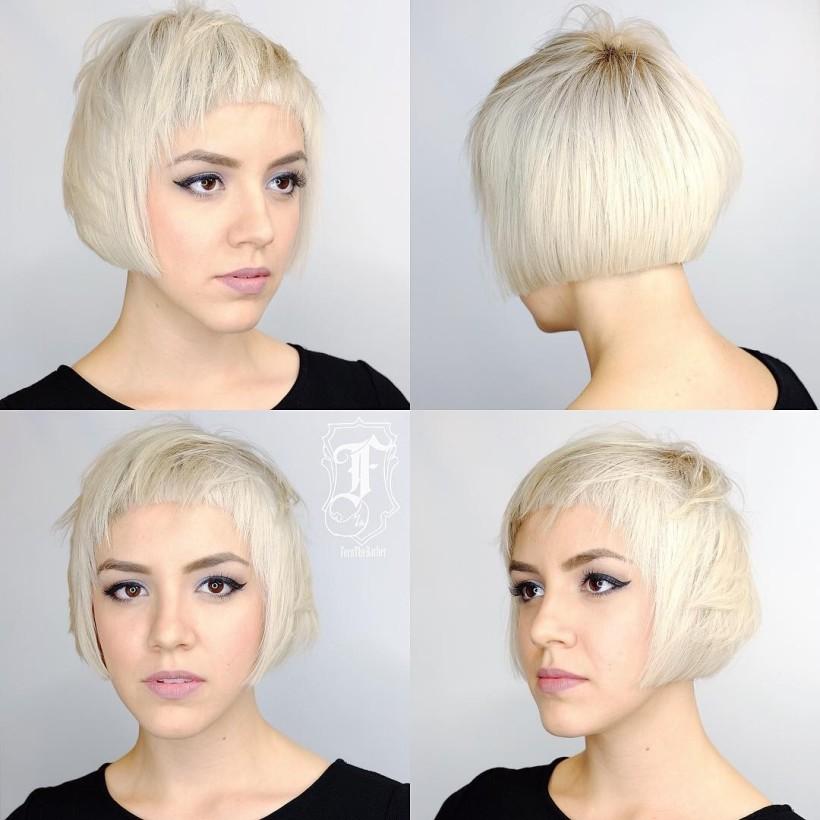 Изображение - Прямая стрижка на средние волосы proxy?url=http%3A%2F%2Ffchannel.ru%2Fwp-content%2Fuploads%2F2017%2F09%2FImage32-820x820