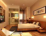 Изображение - Интерьер спальни в теплых тонах proxy?url=http%3A%2F%2Ffoto-interiors.com%2Fuploads%2Fphoto%2F3%2F2236_s