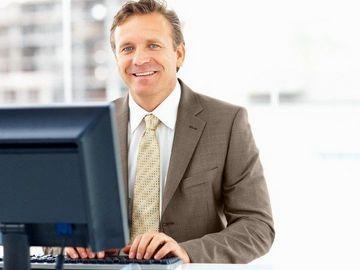 Изображение - Специалист (инженер) по охране труда функции на предприятии proxy?url=http%3A%2F%2Ffufayka.net%2Fwp-content%2Fuploads%2F2016%2F02%2FTrebovaniya-k-spetsialistu