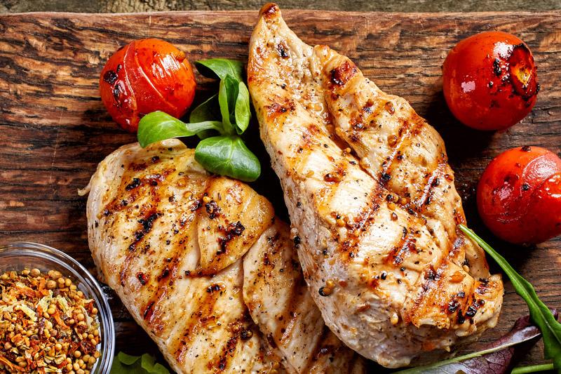 Изображение - Кето диета расчет калорий proxy?url=http%3A%2F%2Fgetinfit.ru%2Fwp-content%2Fuploads%2F2018%2F03%2Fchicken_breast