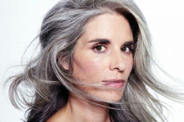 Изображение - Краски для волос эстель для седых волос proxy?url=http%3A%2F%2Fguruhair.ru%2Fwp-content%2Fuploads%2F2017%2F04%2Fadmin-ajax-7-600x400