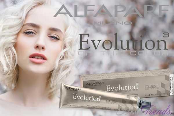 Изображение - Краска колор для волос палитра proxy?url=http%3A%2F%2Fhair-trends.ru%2Fmedia%2Fimages%2Fkraska-alfaparf-palitra-cvetov