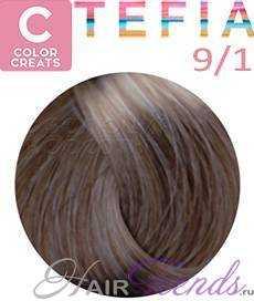 Изображение - Tefia краска для волос proxy?url=http%3A%2F%2Fhair-trends.ru%2Fmedia%2Fimages%2Fkraska-dlya-volos-tefiya-9-1