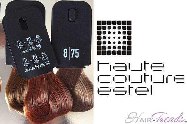 Изображение - Краска колор для волос палитра proxy?url=http%3A%2F%2Fhair-trends.ru%2Fmedia%2Fimages%2Fkraska-estel-kutyur-palitra-cvetov