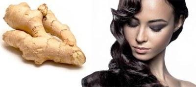 Изображение - Имбирная маска для волос в домашних proxy?url=http%3A%2F%2Fhairhomecare.ru%2Fwp-content%2Fuploads%2F2016%2F04%2Fmaska-s-imbirem-3