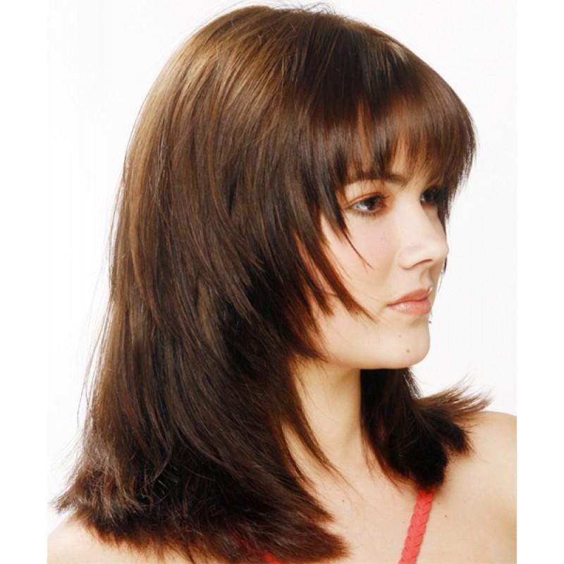 Изображение - Прическа на средние волосы с челкой косой proxy?url=http%3A%2F%2Fhairstyless.ru%2Fwp-content%2Fuploads%2F2016%2F12%2F4105-800x800