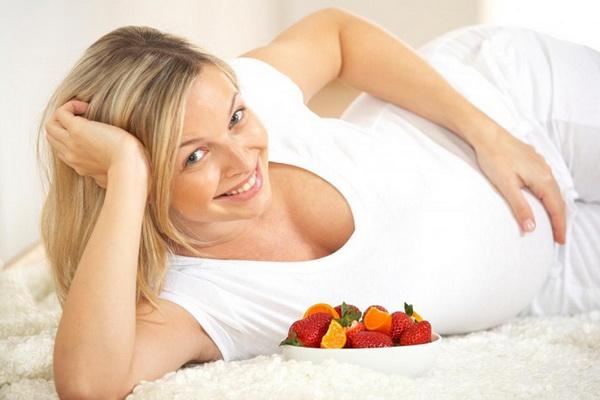 Изображение - Холестерин при беременности норма и причины повышения proxy?url=http%3A%2F%2Fholester.ru%2Fwp-content%2Fuploads%2F2017%2F02%2Fvse_o_holesterine_pri_beremennosti_1