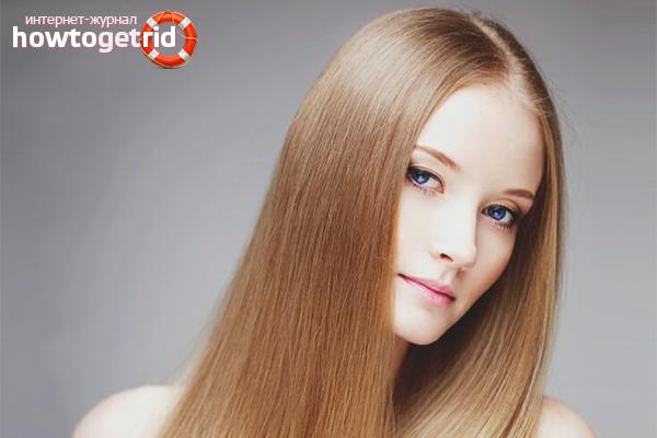Изображение - Прямые волосы в домашних условиях proxy?url=http%3A%2F%2Fhowtogetrid.ru%2Fassets%2Fuploads%2F2017%2F10%2Fkak-sdelat-volosy-prjamymi