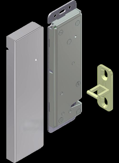 Изображение - Домашнему мастеру магнитная защелка для межкомнатных дверей proxy?url=http%3A%2F%2Fhqsignal.ru%2Fwp-content%2Fuploads%2F2016%2F03%2FRoksa-Jentrans-AL-250UZ