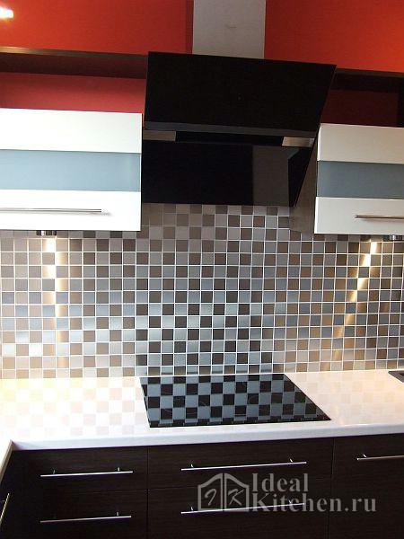 Изображение - Стильные идеи для комбинирования плитки и других материалов на кухне proxy?url=http%3A%2F%2Fidealkitchen.ru%2Fwp-content%2Fuploads%2F2009%2F03%2Ffoto-1106